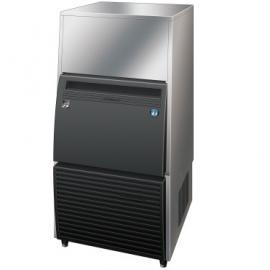 HOSHIZAKI制冰机IM-100A 方冰 商用制冰机