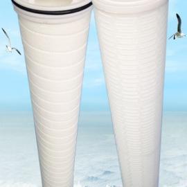 保安滤芯科兰迪生产商污水处理专用