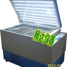 ZH-DA光照振荡培养箱
