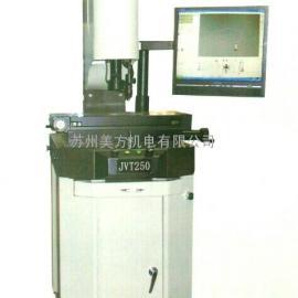 复合型视频测量仪 贵阳新天/Sinpo JVT400