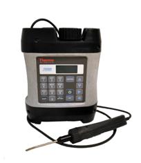 氢火焰离子检测器(FID)