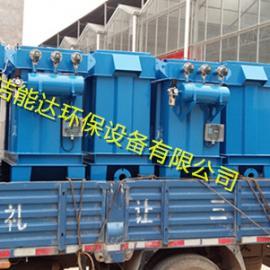 专业木工除尘器制造厂商