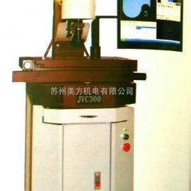 供应全自动视频测量仪 贵阳新天/Sinpo JVC250