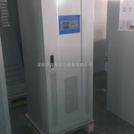 20KWEPS价格|20KWEPS应急电源厂家
