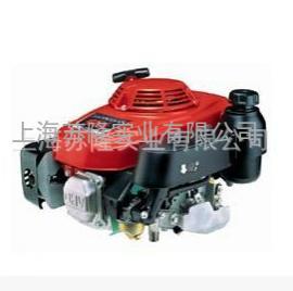 嘉陵本田GXV160H2,5.5马力汽油发动机、大功率发动机