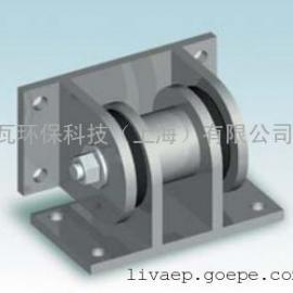 掣震装置,限位装置,减震器,厂家直销