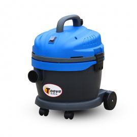 净化室车间无尘室吸尘器 拓威克吸尘器 PY-1020DW