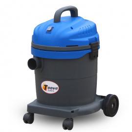洁净室专用真空吸尘器 拓威克无尘室吸尘器PY-1032DW