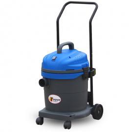 洁净车间用吸尘器 拓威克PY-1232DW 无尘室吸尘器