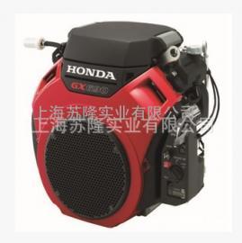 本田汽油发动机GX690、本田GX630发动机