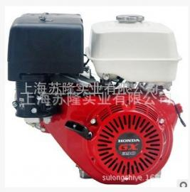 本田汽油�l��CGX120K1、本田GX120K1�l��C