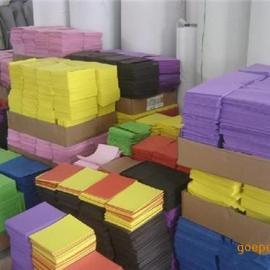 兴翔橡塑科枝,泌阳县eva塑料,eva塑料制品