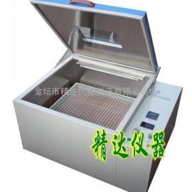 大容量气浴振荡器/大容量气浴恒温摇床