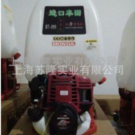 本田GX35背负式机动喷雾器、本田原装喷雾器999