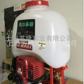 本田GX35背负式机动喷雾器、本田25L药箱喷雾机