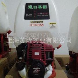 本田GX35高��25L�r用汽油打��C���F器、本田打��C