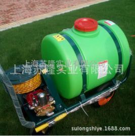 本田3WZ-300L手推式高压机动喷雾机 喷雾器 打药机