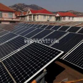 英利太阳能标准电池板厂家,单晶太阳能标准电池板百货,报价低