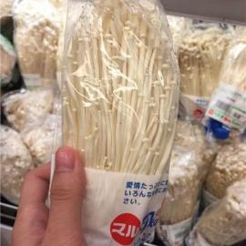 cpp.OPP防雾膜防雾袋广东厂家