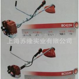 日本丸山BC322H割灌机、园林机械、割草机