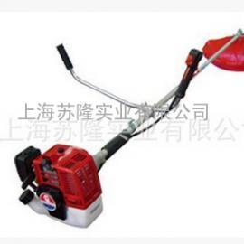 日本丸山BCF42HT割灌机、丸山软轴割灌机、割草机