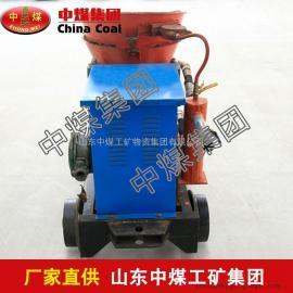 湿式喷浆机,湿式喷浆机价格低,湿式喷浆机生产商