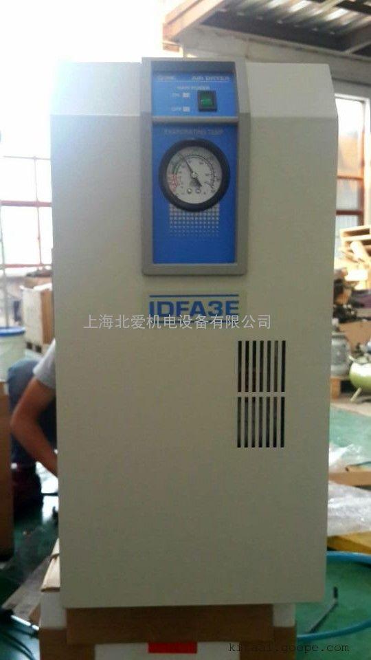 IDFA11E-23 IDFA15E-23 IDFA22E-23 IDFA37E-23 IDFA55E-23 IDFA7