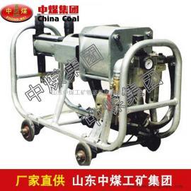 矿用注浆泵,矿用注浆泵价格低,各型号矿用注浆泵