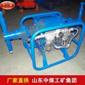 气动注浆泵,气动注浆泵价格低廉,气动注浆泵厂家直销