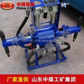 ZBQ-50/6型气动注浆泵畅销,气动注浆泵,注浆泵