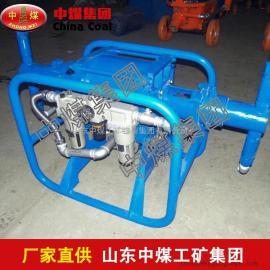 2ZBQ-9/3矿用气动注浆泵质量优,注浆泵,气动注浆泵