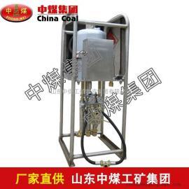 3ZBQ-10/10型气动注浆泵供应商,气动注浆泵,注浆泵