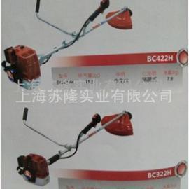 日本丸山BCF42T割灌机、丸山BCF42T割草机、打草机