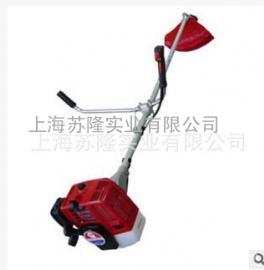 日本丸山BCF42HT割灌机、丸山软轴割草机、打草机