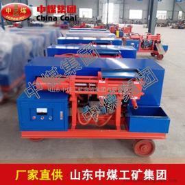液压注浆泵,优质液压注浆泵,液压注浆泵价格,注浆泵