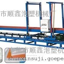河北苯板设备厂供应-PSQ300-800型自动切割机