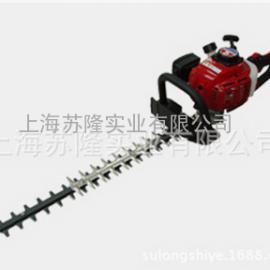 进口丸山HT233D双刃绿篱机、HT233D修剪机、打草机