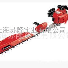 日本进口丸山HT233单刃绿篱机、丸山HT233茶园修剪机