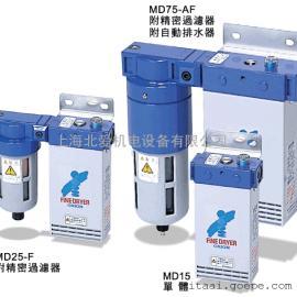 �F�供��日本ORION好利旺膜式干燥�CMD75-AF;MD25-AF