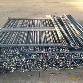 煤矿玻璃钢锚杆[永年双福煤矿锚杆]厂家直销