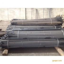 矿用玻璃钢锚杆[永年双福煤矿锚杆]厂家直销