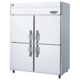 HOSHIZAKI冰箱HFE-147B-CHD 立式冷冻柜