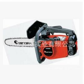 进口小松汽油锯、原装小松G3000T油锯、上海小松油锯、
