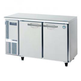 星崎冰箱RTC-120SDA 工作台 星崎平台冷柜