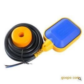 UK-221电缆浮球 方浮球厂家 乐清柳市电器城厂家3米