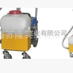 丸山手推式超低容量喷雾器 ULV-60F,气溶胶喷雾器