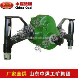 MQS-35手持式锚杆钻机,MQS-35手持式锚杆钻机畅销