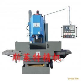 大河ZK5150B数控立式钻床|重切削变频齿轮传动