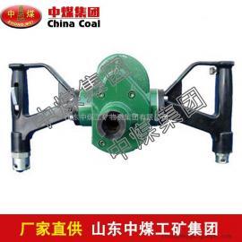 ZQS-50/1.9S气动锚杆钻机,气动锚杆钻机畅销