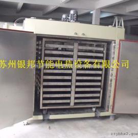 供应丝网印刷专用烤箱 油墨丝印烤箱 丝网印刷烤箱